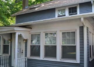 Casa en Remate en Branford 06405 BRADLEY AVE - Identificador: 4302429842