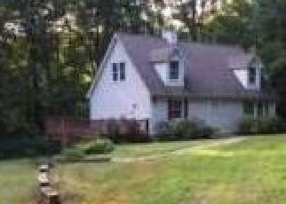 Casa en Remate en Woodbury 06798 INDIAN LN - Identificador: 4302439464