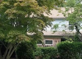 Casa en Remate en Trumbull 06611 OLD CHURCH HILL RD - Identificador: 4302445600