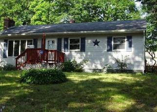 Casa en Remate en Oakdale 06370 MICHIGAN CIR - Identificador: 4302454807