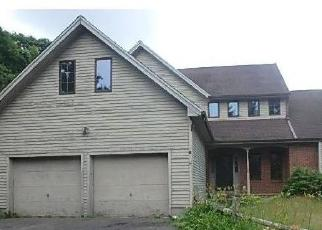 Casa en Remate en Bethlehem 06751 WHITE BIRCH LN - Identificador: 4302479317