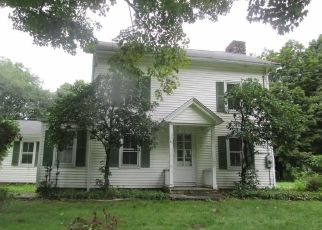 Casa en Remate en New Milford 06776 HIPP RD - Identificador: 4302484583