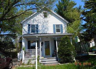 Casa en Remate en Milford 06460 GULF ST - Identificador: 4302485905