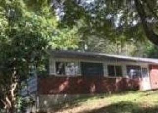 Casa en Remate en Southbury 06488 STRONGTOWN RD - Identificador: 4302496850