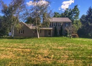 Casa en Remate en West Simsbury 06092 MADISON LN - Identificador: 4302503409