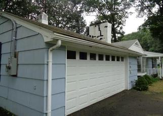 Casa en Remate en Cheshire 06410 LYNWOOD DRIVE EXT - Identificador: 4302509994