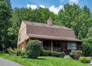 Casa en Remate en Bridgewater 06752 OLD TURNPIKE RD E - Identificador: 4302510416