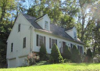 Casa en Remate en Southbury 06488 GREENWICH DR - Identificador: 4302512612