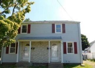 Casa en Remate en Plainville 06062 LAUREL CT - Identificador: 4302531439
