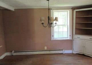 Casa en Remate en Morris 06763 TODD HILL RD - Identificador: 4302550267