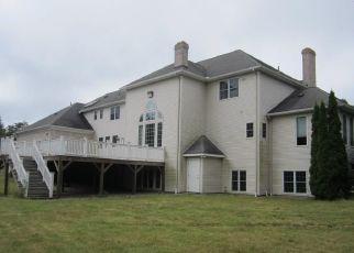 Casa en Remate en Bolton 06043 ELIZABETH RD - Identificador: 4302560346