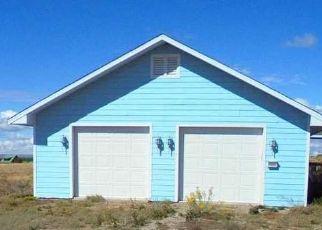 Casa en Remate en Dolores 81323 ROAD U2 - Identificador: 4302562542