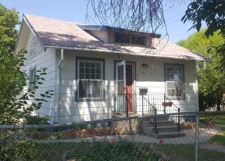 Casa en Remate en Rocky Ford 81067 N 3RD ST - Identificador: 4302565606