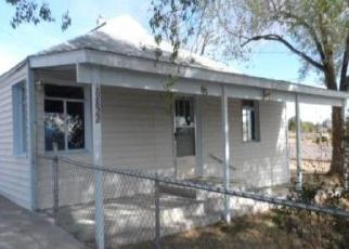 Casa en Remate en Cedaredge 81413 2375 RD - Identificador: 4302573934