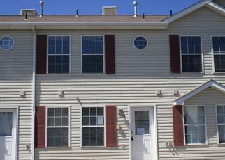 Casa en Remate en Rifle 81650 W 24TH ST - Identificador: 4302597583