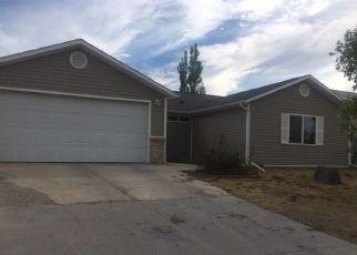 Casa en Remate en Rangely 81648 HALFTURN RD - Identificador: 4302599323
