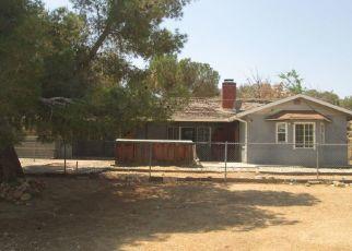 Casa en Remate en Littlerock 93543 E AVENUE X4 - Identificador: 4302602391