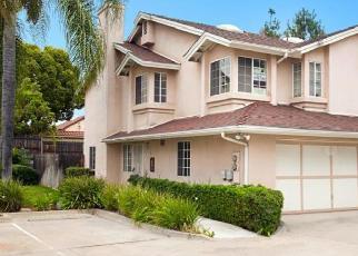 Casa en Remate en El Cajon 92019 DOROTHY ST - Identificador: 4302603265
