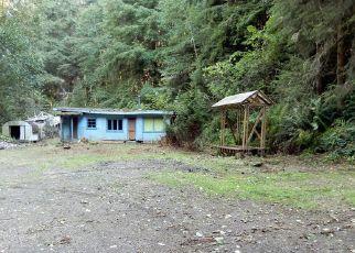Casa en Remate en Mckinleyville 95519 BLAKE RD - Identificador: 4302606332