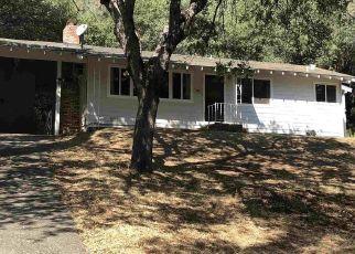 Casa en Remate en Sonora 95370 E BALD MOUNTAIN RD - Identificador: 4302615984