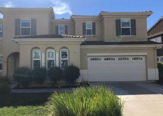Casa en Remate en Benicia 94510 LANSING CIR - Identificador: 4302620797