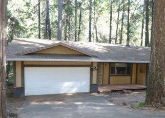 Casa en Remate en Magalia 95954 CARNEGIE RD - Identificador: 4302626483