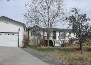 Casa en Remate en Ione 95640 COYOTE DR - Identificador: 4302627804