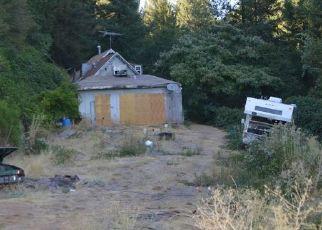 Casa en Remate en Garden Valley 95633 DEWER RD - Identificador: 4302632618
