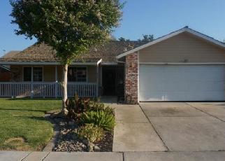 Casa en Remate en Los Banos 93635 FOOTHILL CT - Identificador: 4302636108