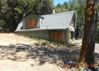 Casa en Remate en Bella Vista 96008 DU BOIS RD - Identificador: 4302637878