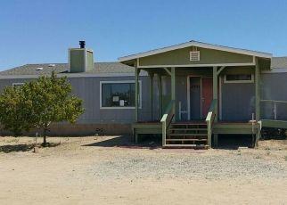 Casa en Remate en Inyokern 93527 DELBERT AVE - Identificador: 4302639175
