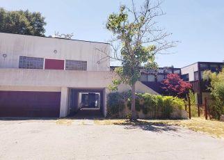 Casa en Remate en Orinda 94563 LAS AROMAS - Identificador: 4302646182