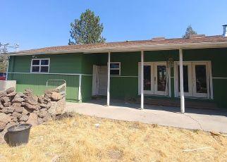 Casa en Remate en Montague 96064 BIG SPRINGS RD - Identificador: 4302648825