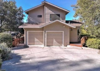 Casa en Remate en Scotts Valley 95066 VIKI CT - Identificador: 4302649702