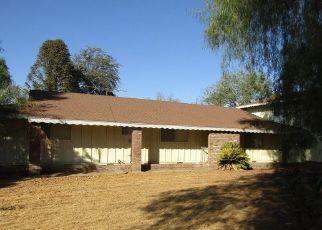 Casa en Remate en Nuevo 92567 9TH ST - Identificador: 4302652319
