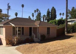 Casa en Remate en Riverside 92504 LENOX AVE - Identificador: 4302654513