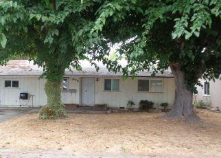 Casa en Remate en Modesto 95351 KAZMIR CT - Identificador: 4302657581
