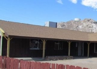 Casa en Remate en Trona 93562 BIRCH ST - Identificador: 4302658902