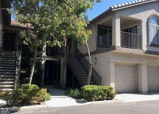 Casa en Remate en Foothill Ranch 92610 CHAUMONT CIR - Identificador: 4302663268