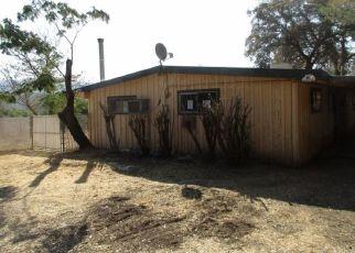 Casa en Remate en Oroville 95966 WAKEFIELD DR - Identificador: 4302673787