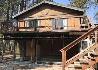 Casa en Remate en Truckee 96161 DEERFIELD DR - Identificador: 4302677726