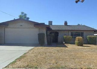 Casa en Remate en Fontana 92335 GREVILLEA ST - Identificador: 4302678604