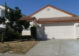 Casa en Remate en Suisun City 94585 WHITBY WAY - Identificador: 4302690423