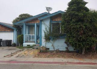 Casa en Remate en Salinas 93905 GARNER AVE - Identificador: 4302697880