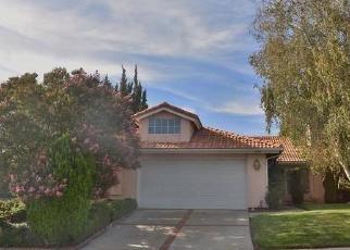 Casa en Remate en Beaumont 92223 BEL AIR DR - Identificador: 4302705308