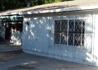 Casa en Remate en Orangevale 95662 QUANAH WAY - Identificador: 4302706632