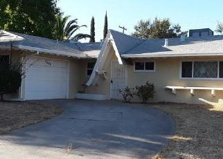 Casa en Remate en Citrus Heights 95621 AUTUMN AVE - Identificador: 4302713196