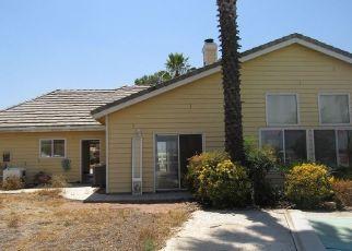 Casa en Remate en Homeland 92548 VIA SOCIO - Identificador: 4302718904