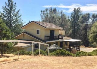 Casa en Remate en Groveland 95321 STATE HIGHWAY 120 - Identificador: 4302721973