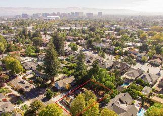 Casa en Remate en San Jose 95126 HANCHETT AVE - Identificador: 4302723715